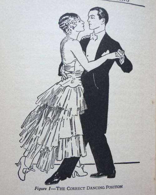 dance in the 1920s History of roaring 20s dances, the clothing, and the culture of social dance in the  1920's history of 1920s dancing, marathon dancing, social dancing and.