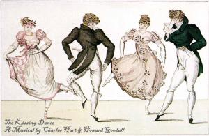 http://www.walternelson.com/dr/sites/default/files/imagepicker/w/walter/thumbs/Regency-dancing.jpg